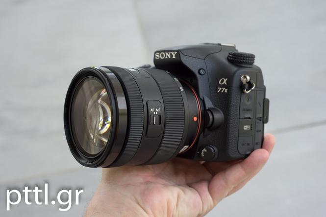 Sony-A77-II-003