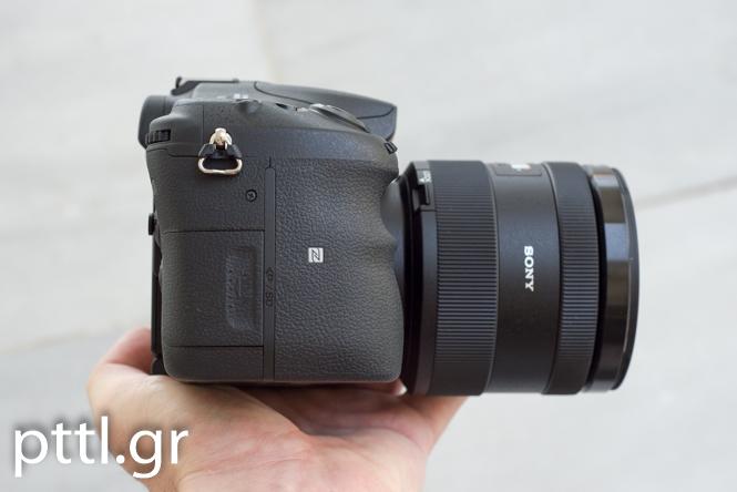 Sony-A77-II-006
