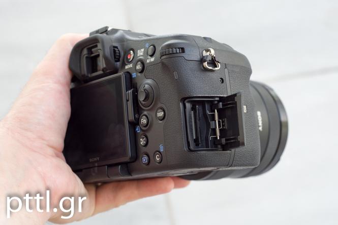 Sony-A77-II-007