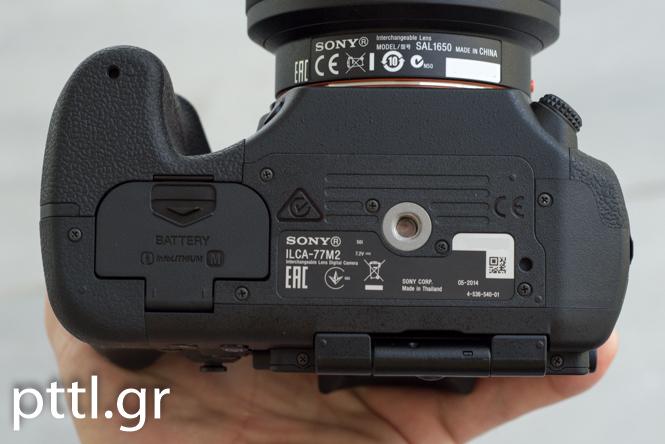 Sony-A77-II-016