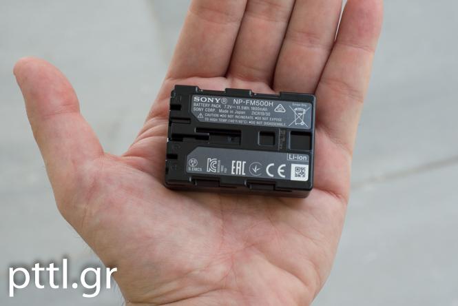 Sony-A77-II-018