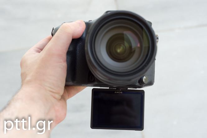 Sony-A77-II-023