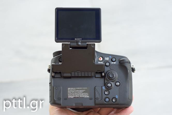 Sony-A77-II-024