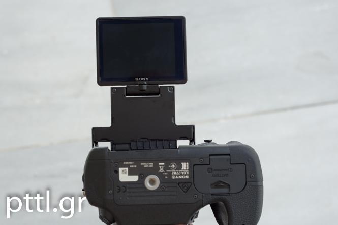 Sony-A77-II-025