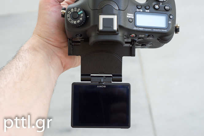 Sony-A77-II-027