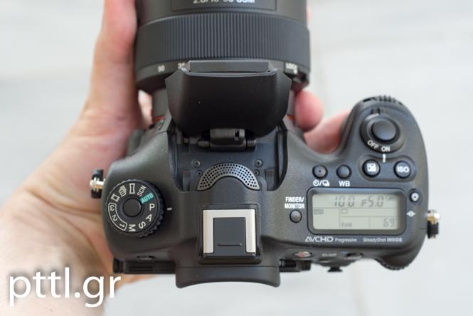 Sony-A77-II-029