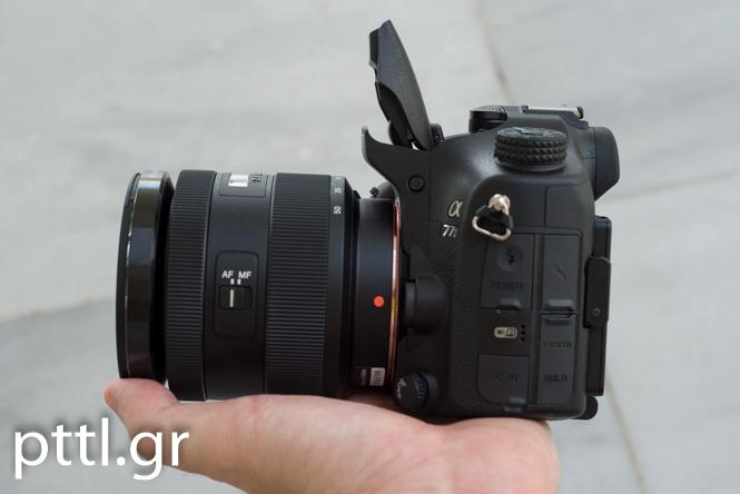Sony-A77-II-031