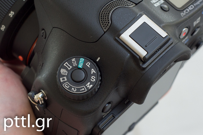 Sony-A77-II-033