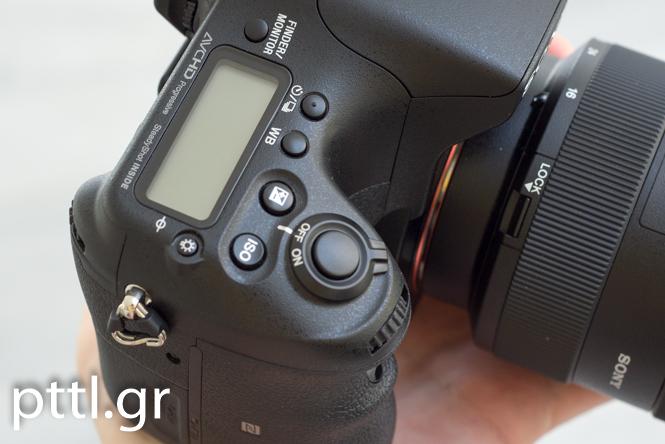 Sony-A77-II-034