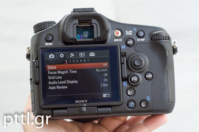 Sony-A77-II-036