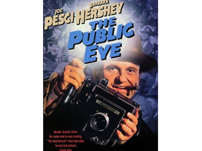 The-Public-Eye