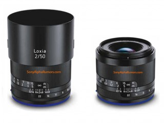 Zeiss-loxia-lenses