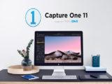 capture_one_11