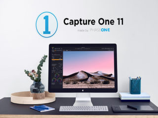 capture_one_11