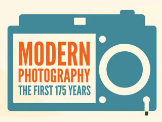 history-of-photography-innfographic
