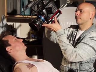 moving-camera-shooting-video