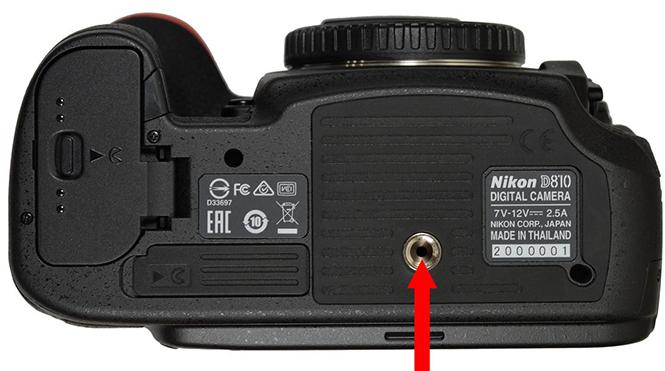 nikon-d810-problem