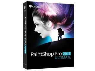 paintshoppro2018