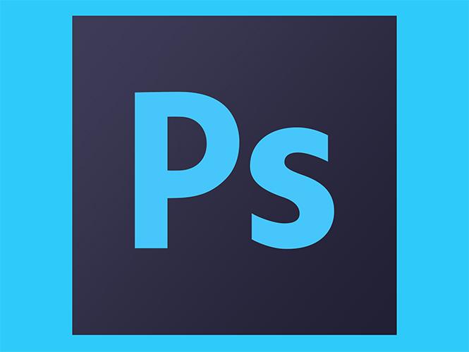 Project Rigel: έρχεται το Photoshop σε Mobile εφαρμογή