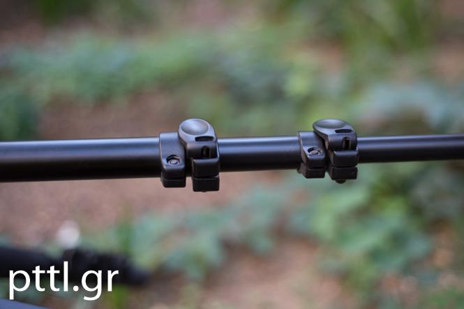 pttlgr-003