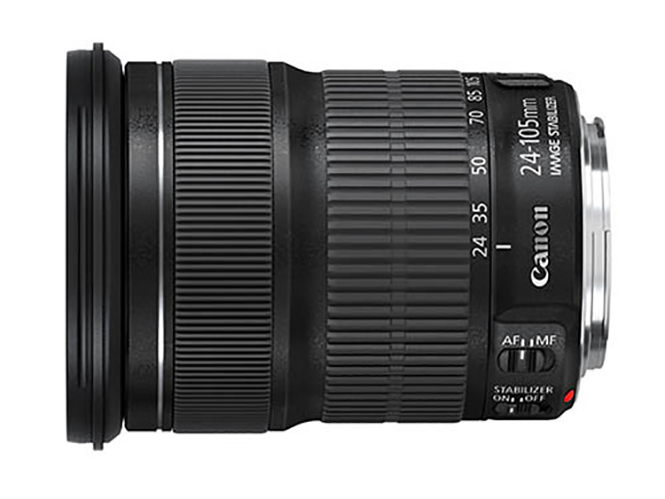 Canon-EF-24-105mm-f-3.5-5.6-IS-STM-lens