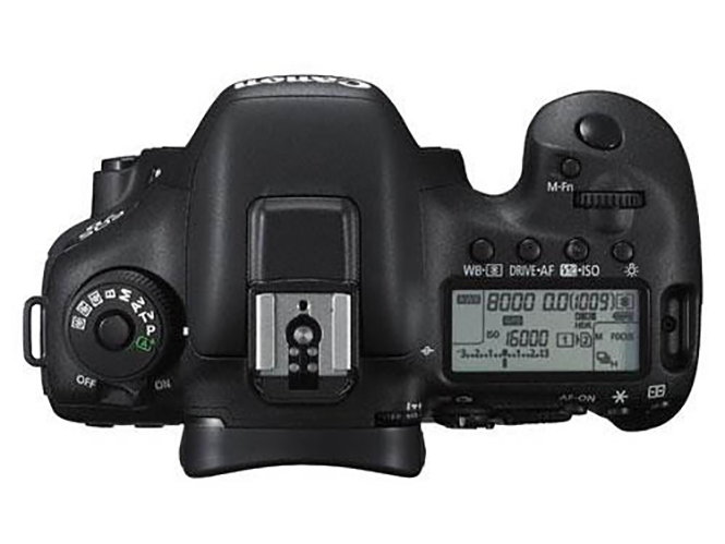 Canon-EOS-7D-Mark-II-3