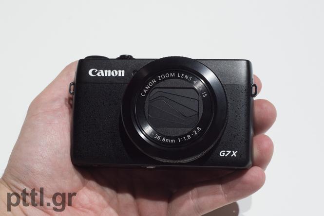 Canon-powershot-g7x-1
