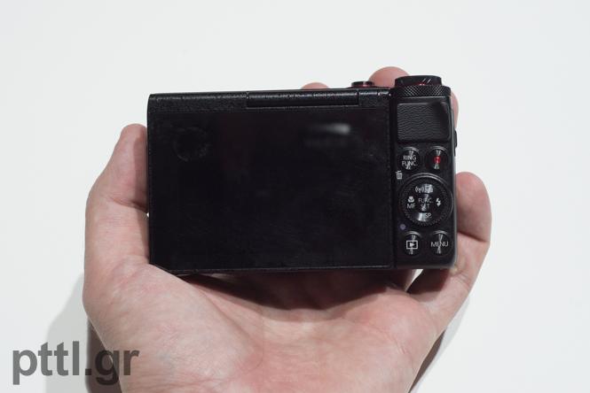 Canon-powershot-g7x-3
