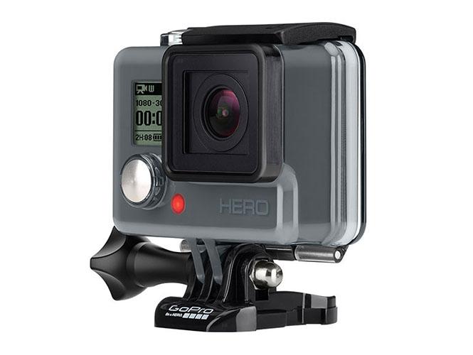 GoPro-Hero-1