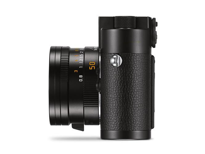Leica-M-A-001