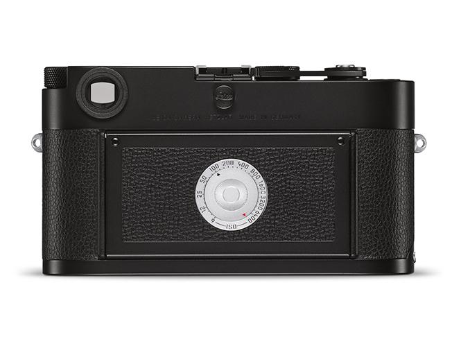 Leica-M-A-002