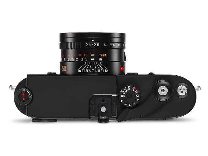 Leica-M-A-003