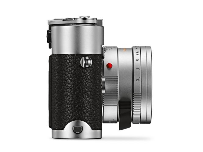 Leica-M-A-005