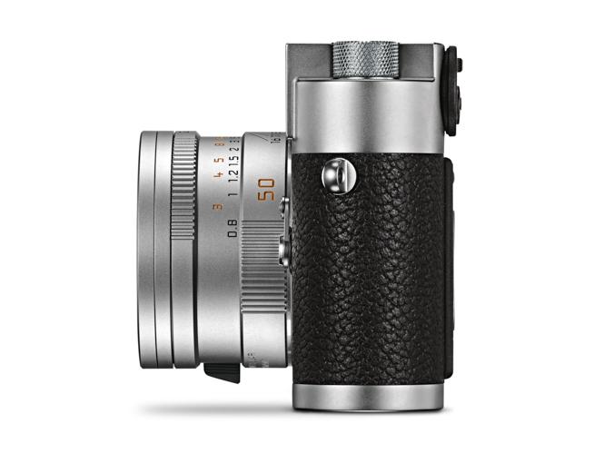 Leica-M-A-006