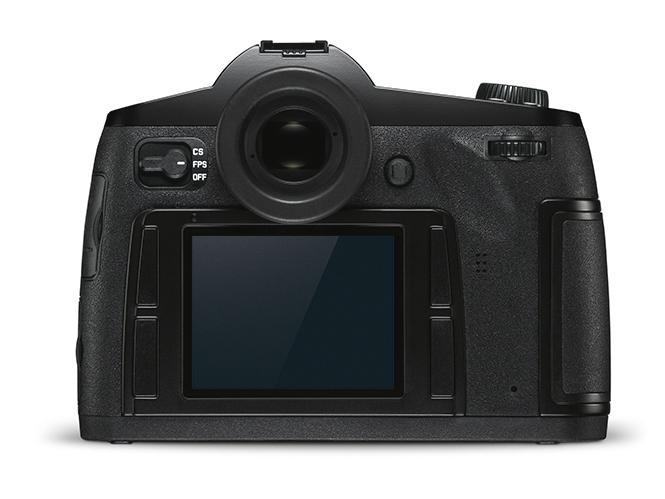 Leica-S-Type-007-002