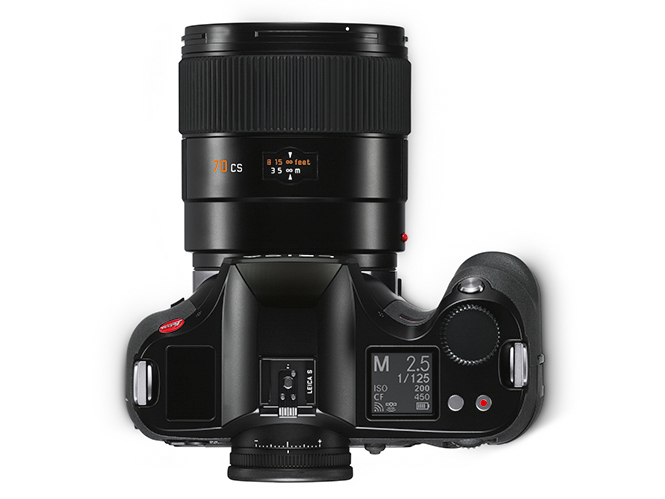 Leica-S-Type-007-003