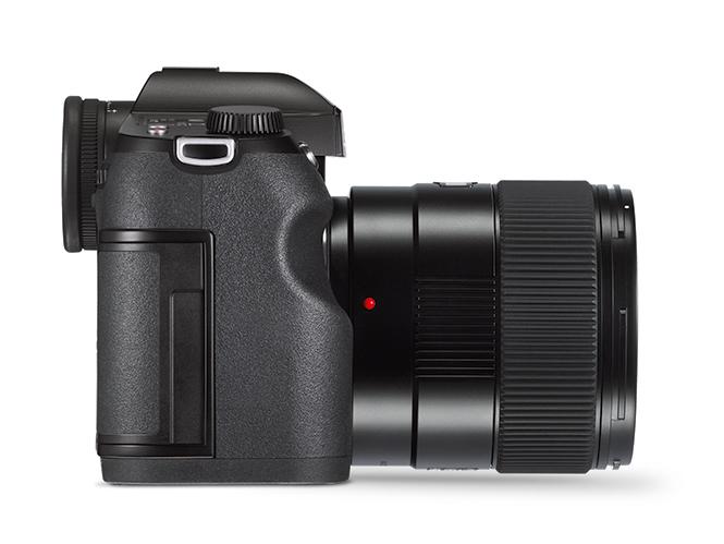 Leica-S-Type-007-004