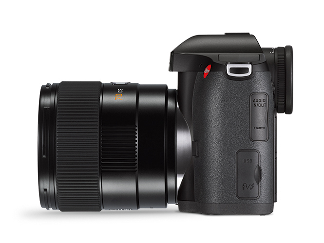 Leica-S-Type-007-005