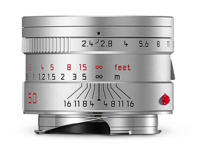 Leica-Summarits-003