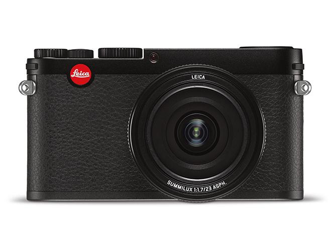 Leica-X-1