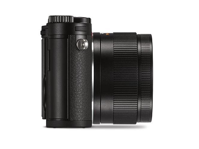 Leica-X-3