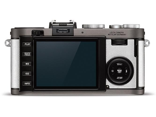 Leica-X-E-001