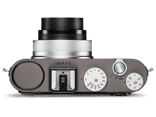 Leica-X-E-003
