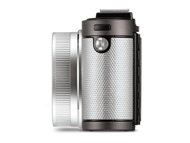 Leica-X-E-004