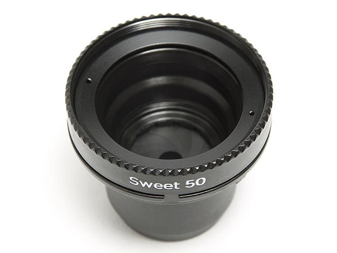 Lensbaby-sweet-50-optic-1