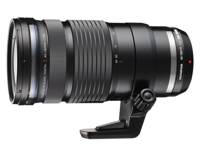 Olympus-40-150mm