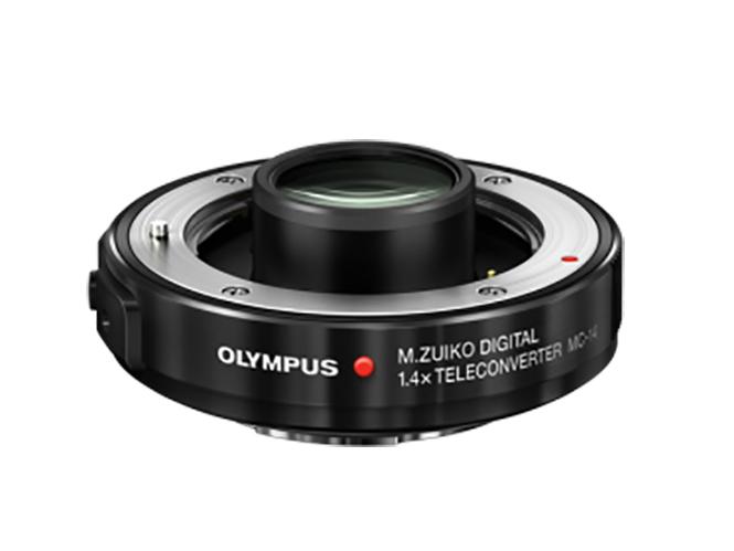 Olympus-40-150mm-2
