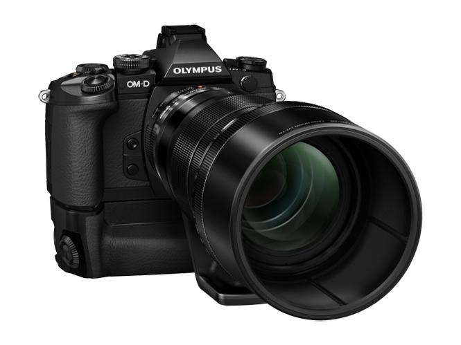 Olympus-40-150mm-3