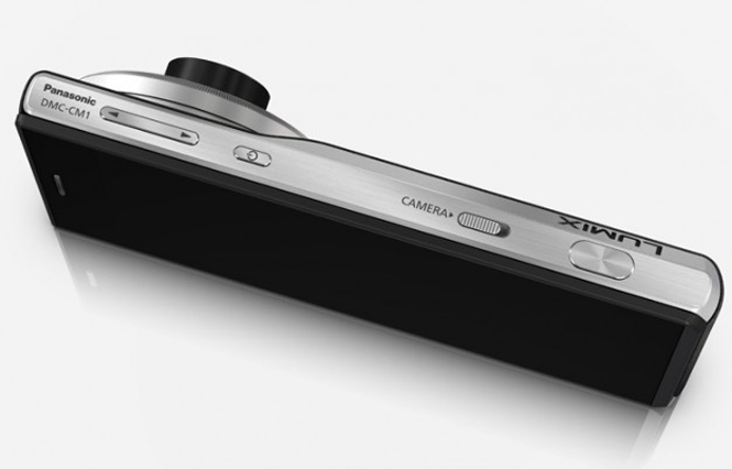 Panasonic-Lumix-DMC-CM1-1