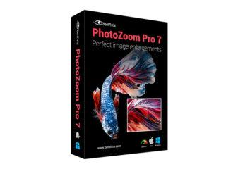 PhotoZoom_Pro_7